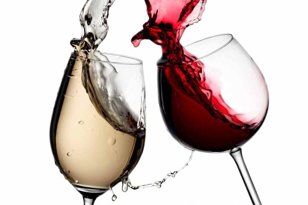 How to remove red wine from sofa for How to remove red wine stain from cotton shirt