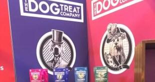 Dog Treat Company