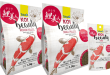 Tetra launches brand new koi food range