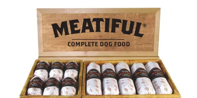 Meatiful