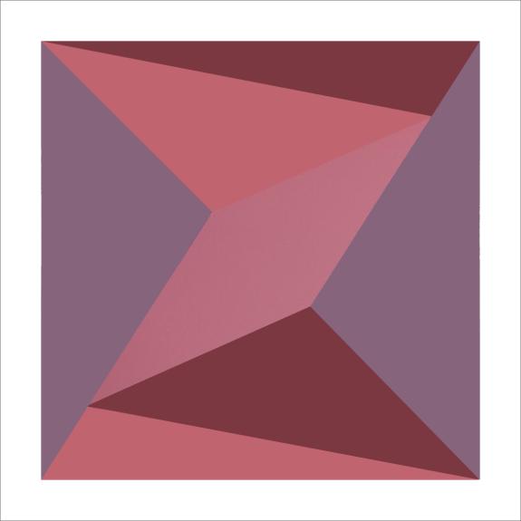 Geomatrix B I