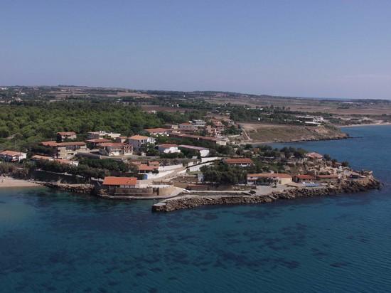 Sette arresti dei Carabinieri a Isola Capo Rizzuto. Rapine, furti ed evasioni al centro dell'operazione