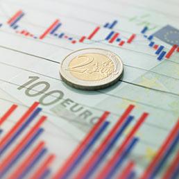 Finanziamenti pubblici illegittimi, denunciati due imprenditori