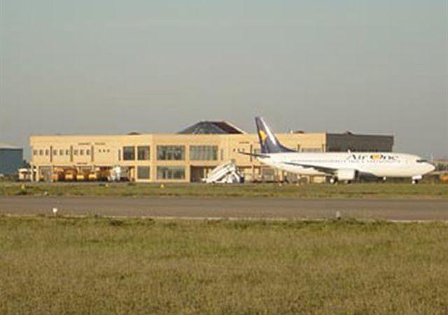 Aeroporto Crotone ancora nessuna novità, ma tanta delusione