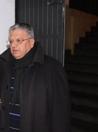 Armando Foresta sulla viabilità provinciale: I ritardi sono di dovuti a problemi tecnici