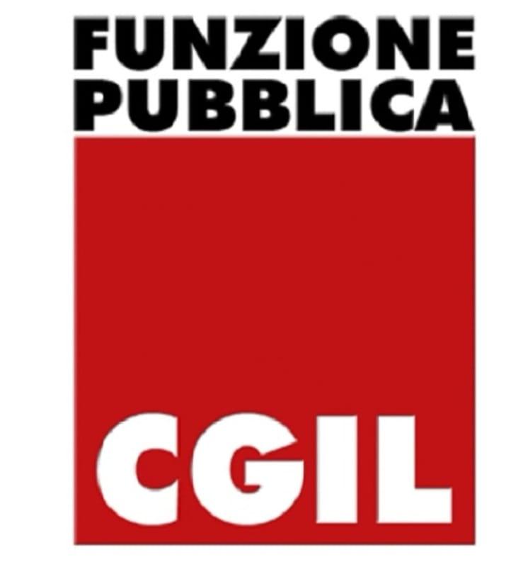Dichiarazione stampa della FP CGIL Catanzaro – Crotone – Vibo Valentia