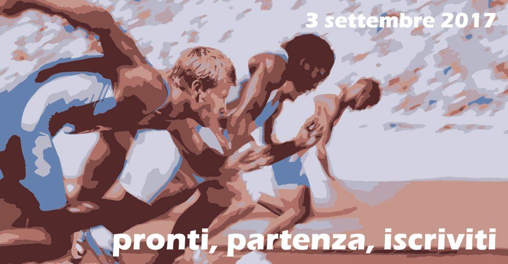 Torna la StraCrotone. Antica e prestigiosa gara podistica in Calabria