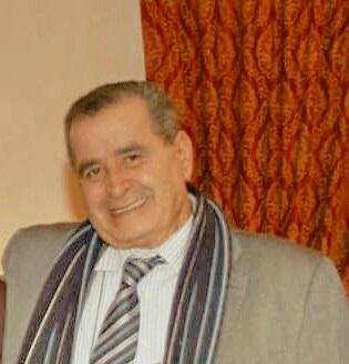 L'avvocato Saporito chiede una riunione per ripristinare le giuste unità presso il Giudice di pace