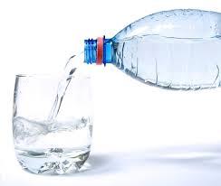 Disservizio idrico per la pulizia delle prese d'acqua