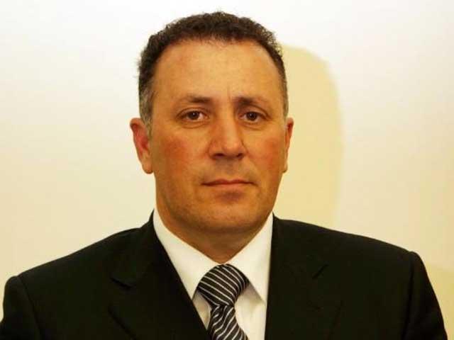 Operazione Stige: coinvolto anche il presidente della Provincia Parrilla