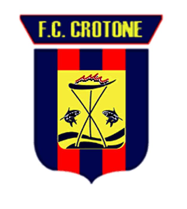 Il Crotone prende in prestito un centrocampista del Napoli