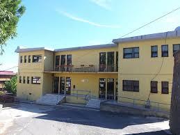 Problema scuola a Petilia: le polemiche non accennano a fermarsi
