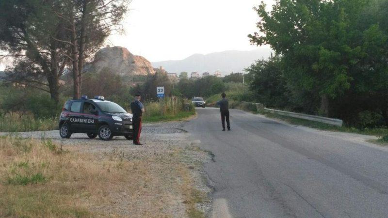 Sventata truffa a Roccabernarda grazie anche all'attenzione di un passante