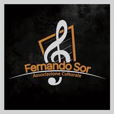 Le attività dell'Accademica Musicale Fernando Sor