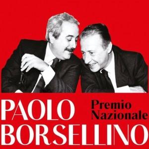 Anche 4 calabresi riceveranno il Premio Borsellino 2015 per la legalità