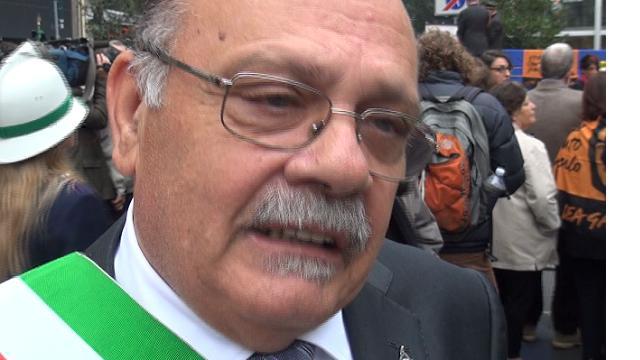 Nicolazzi alla Santelli: Si apra un reparto d'emergenza a Campizzi