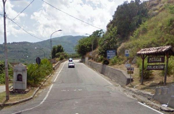 Caso Paparda: continua l'attacco di Buonanotte Petilia al sindaco Nicolazzi