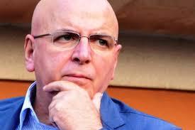 Oliverio annuncia sciopero della fame: accuse infamanti