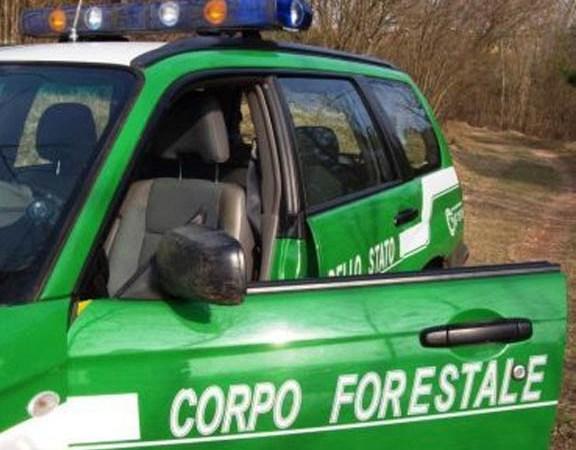 A Villaggio Fratta lavori abusivi, individuato il responsabile