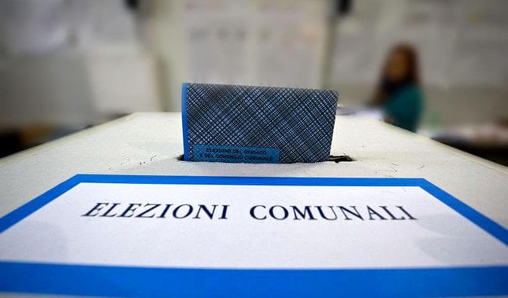 Amministrative 2019: si vota anche per il rinnovo del Consiglio comunale di Mesoraca e San Mauro Marchesato
