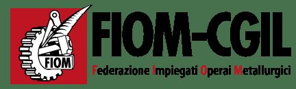 Sospese le 81 lettere di Licenziamento dei lavoratori della Graziani Srl