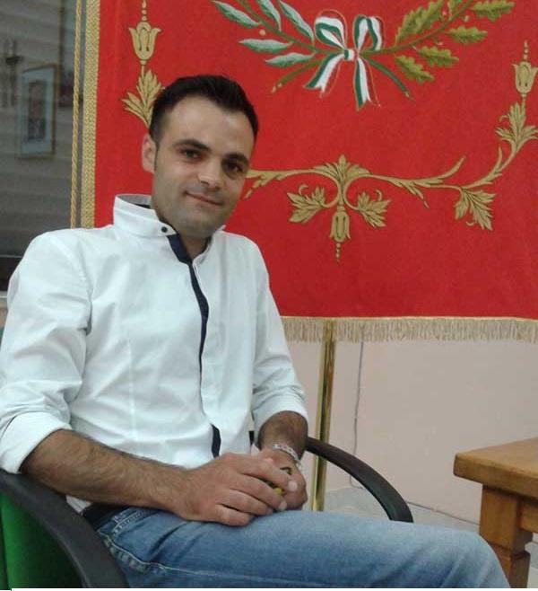 Fumata bianca su Petilia: il nuovo assessore è Venneri