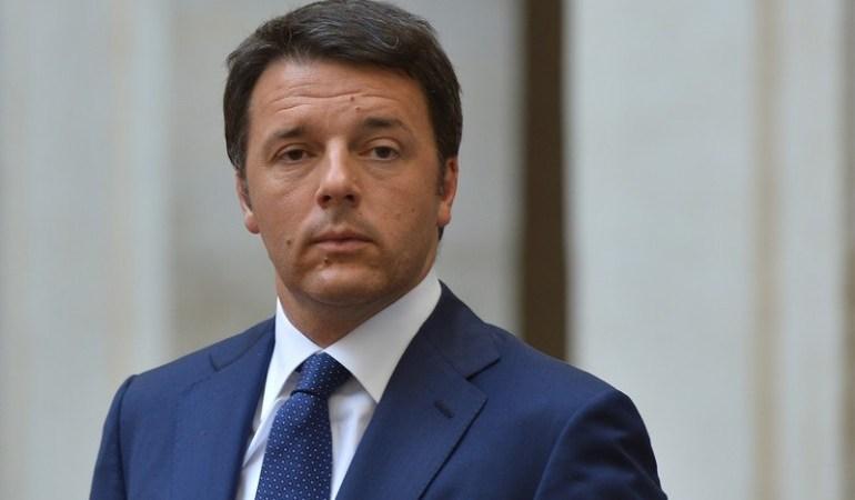 Congresso PD: Renzi fa il pieno nel crotonese