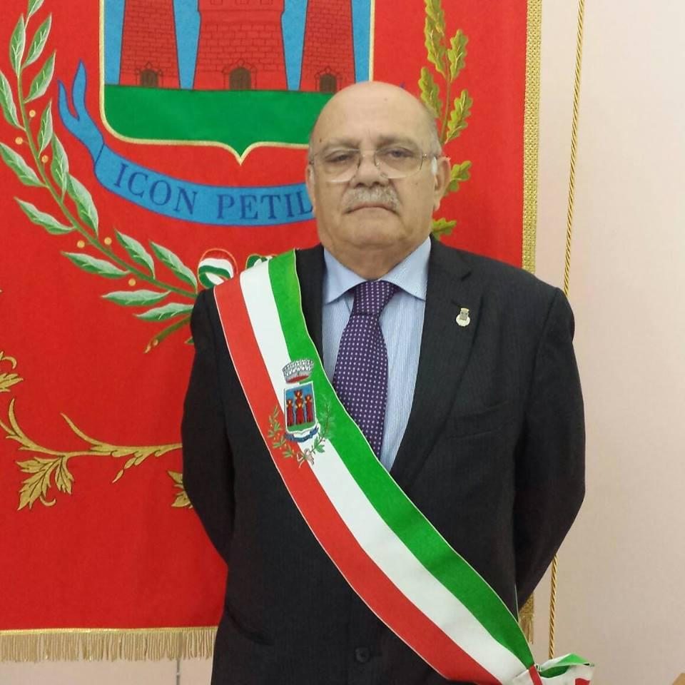 Il Sindaco Nicolazzi replica alla richiesta delle sue dimissioni