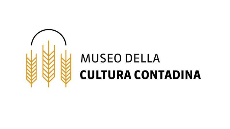 Sarà inaugurato il Museo della cultura contadina a San Leonardo di Cutro