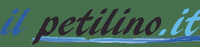 Il Petilino