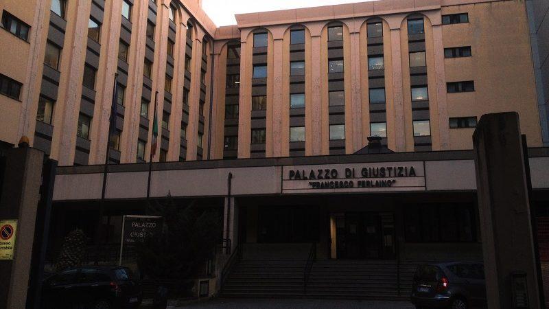 Omicidio Castiglione: Arrivano pesanti condanne