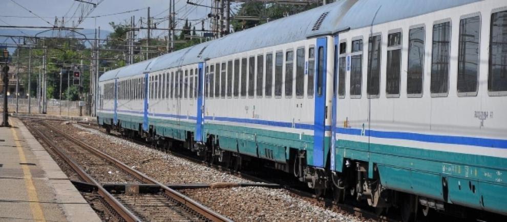 Ammodernamento linea ferroviaria ionica: incontro tra Oliverio e il delegato RFI