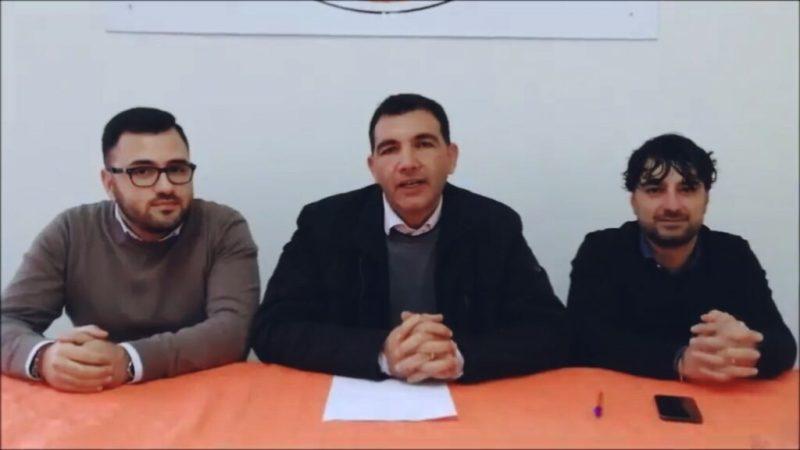 Più Petilia al sindaco: Non siamo falsi, informiamo i cittadini