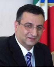 L'ex Sindaco Fera replica alle accuse del pentito Pace