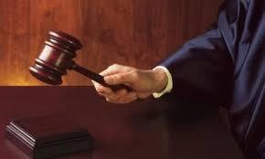 Ancora problemi per l'ufficio del giudice di pace