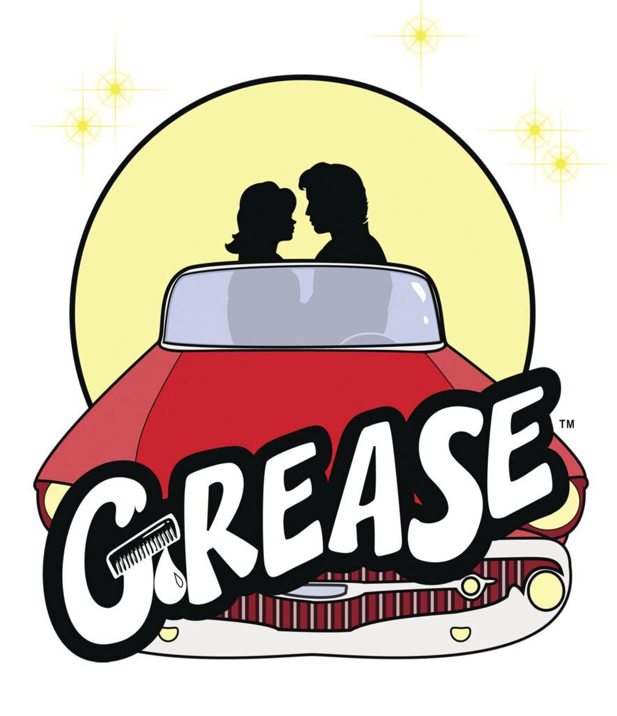 """""""Grease, ma non troppo!"""""""
