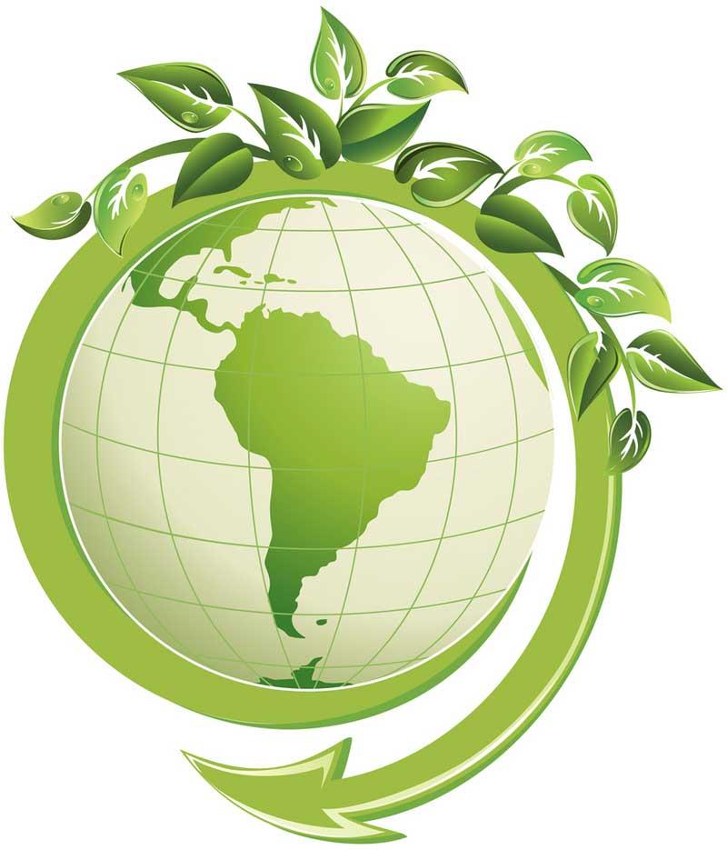 Tra green economy e dop dei prodotti agroalimentari