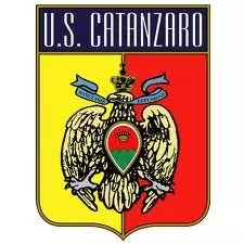 Il Catanzaro batte il Messina in un Ceravolo desolatamente vuoto