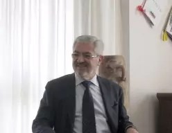 Il nuovo Prefetto di Crotone è Vincenzo De Vivo