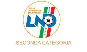 PRESENTAZIONE DELLA 5 ^ GIORNATA DEL CAMPIONATO DI SECONDA CATEGORIA – GIRONE D –