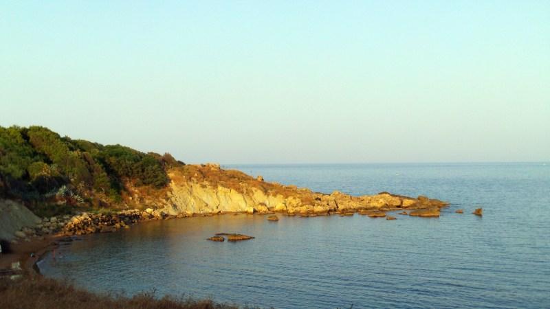 Sequestro di Punta Scifo: Legambiente è da tempo che chiedeva un intervento per la tutela della costa crotonese