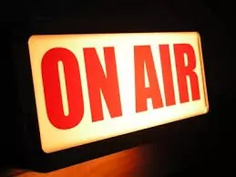 Chiusa storica radio a Strongoli