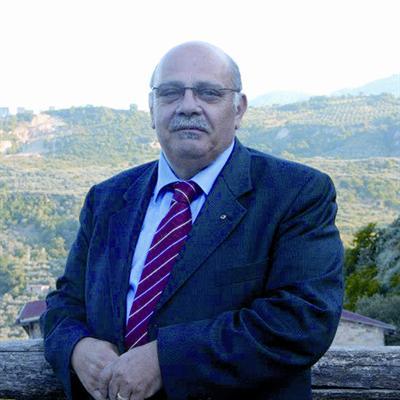 Risposta del Sindaco Nicolazzi al comunicato dell'Associazione Vivere Petilia