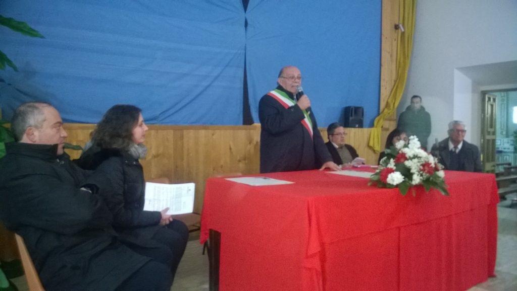 Premio Dionisio Sacco