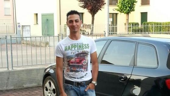 Ucciso in Emilia Francesco Citro, originario di Cutro