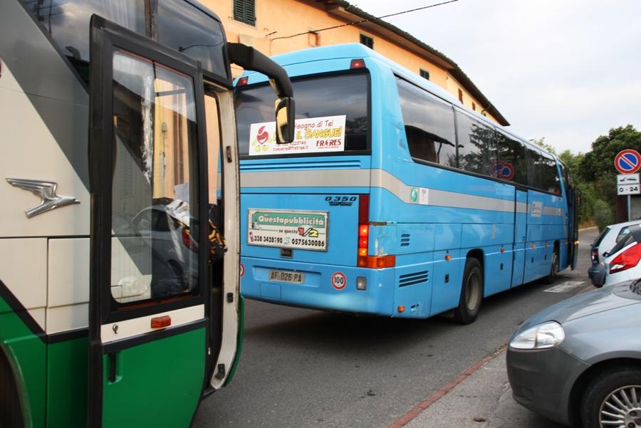 Le Ferrovie Calabro Lucane ripristinano a Petilia e a Cotronei le corse soppresse