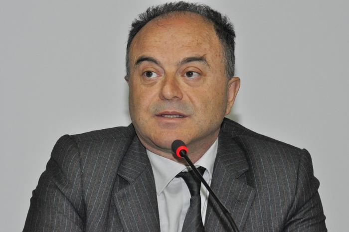 E' Ufficiale:Gratteri a Capo della Procura di Catanzaro