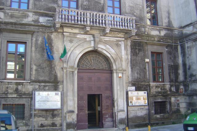 Reggenze scuole Petilia: nominati i dirigenti del Marconi e del liceo