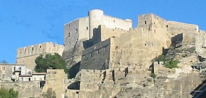 Tornano le Giornate Fai: I Ciceroni del Borrelli a Belvedere Spinello