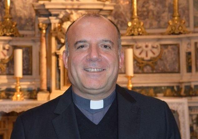 Messa di Mons. Panzetta con le associazioni ambientaliste